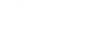 Grace Ministries Overseas Aid